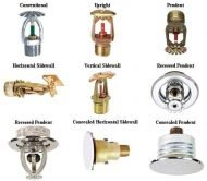 Sprinkler-Head-Types1