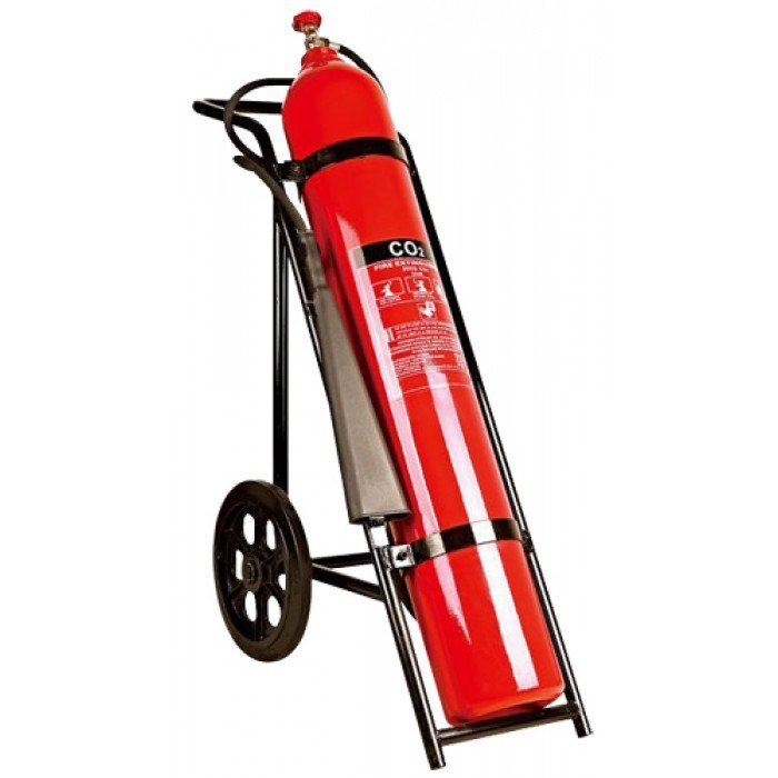 mobile extinguisher 45 CO2-700×700