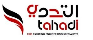 Al Tahadi Security & Safety